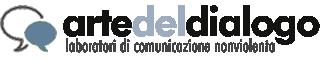 Arte del Dialogo - Laboratori di Comunicazione Nonviolenta