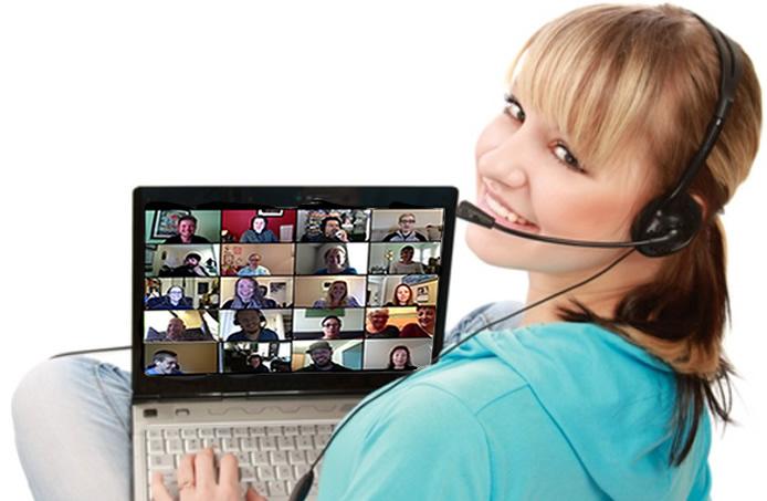 Pratiche online di Comunicazione Nonviolenta