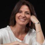 Foto del profilo di Giovanna Castoldi