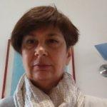 Foto del profilo di Barbara Borsato