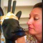Foto del profilo di Claudia Baietta