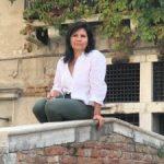 Foto del profilo di Maria Luisa Sacco