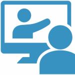 Logo del gruppo di Formatori abilitati