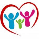 Logo del gruppo di Genitorialità